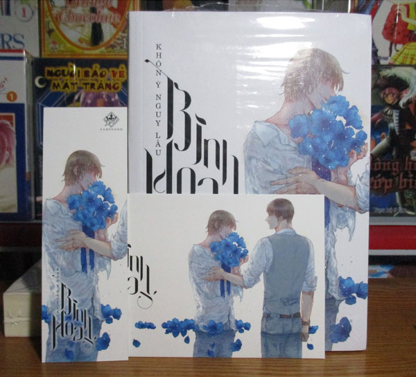 binh-hoa-dam-my-review-4
