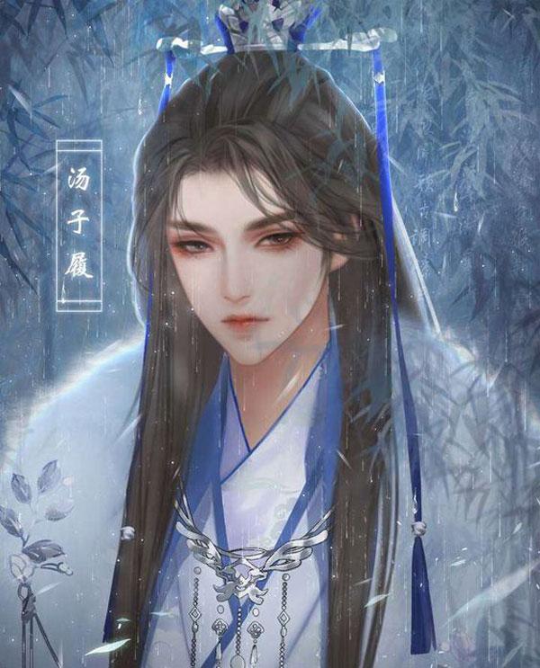dam-my-de-vuong-cong-luoc-chuong-164