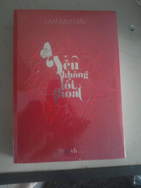 yeu-khong-loi-thoat-review-1
