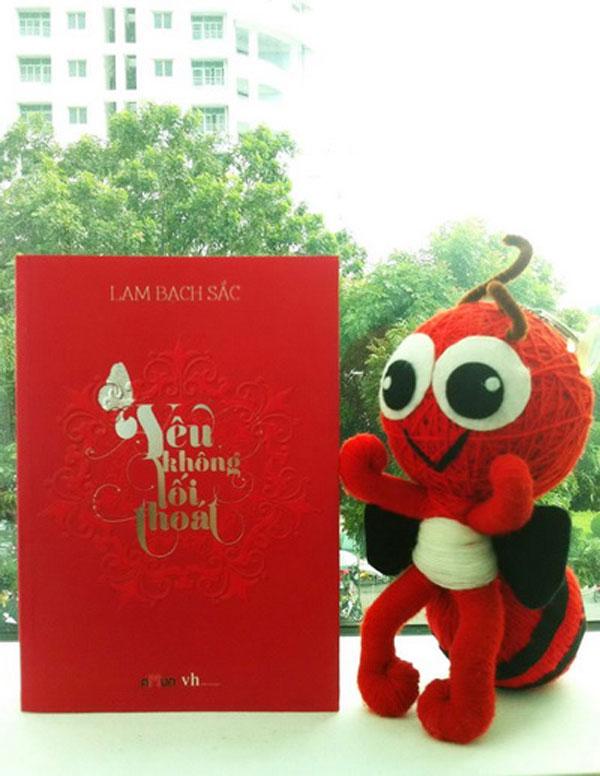 yeu-khong-loi-thoat-review-8
